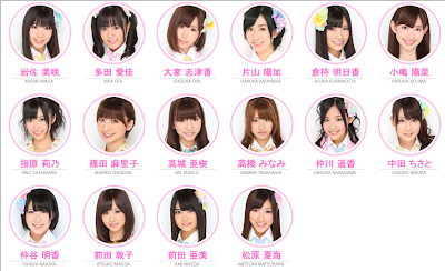[Image: AKB48+Team+A.png]