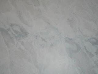chamboultou decor divers trompe l 39 oeil faux marbre faux bois. Black Bedroom Furniture Sets. Home Design Ideas