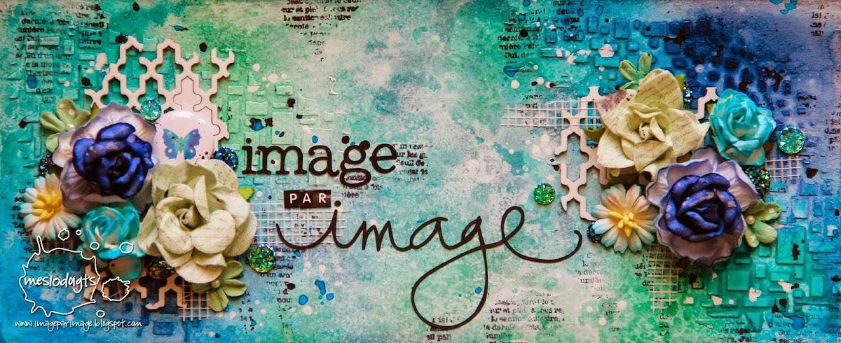 Image par image