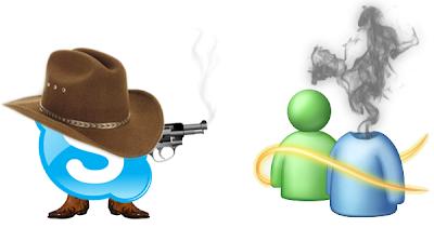 Skype-vs-MSN1.png