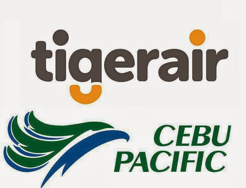 cebu pacific strategic management Airasia was the first successful low cost or ineffective handling of a management airbus industrie, cebu pacific air, leadership.
