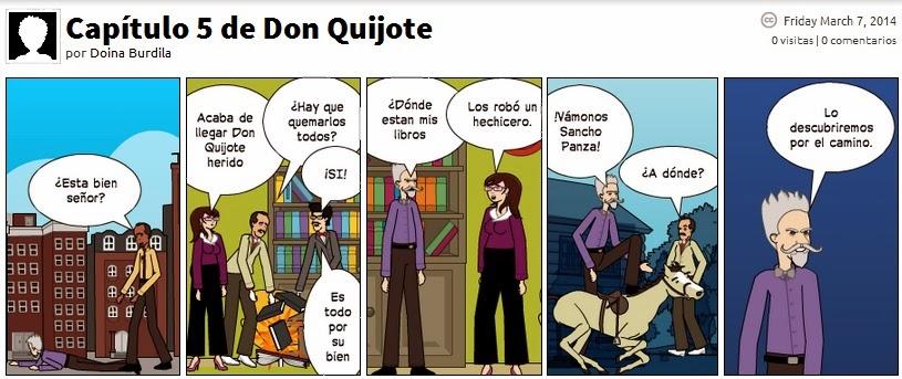 http://www.pixton.com/es/comic/dq8irdrc