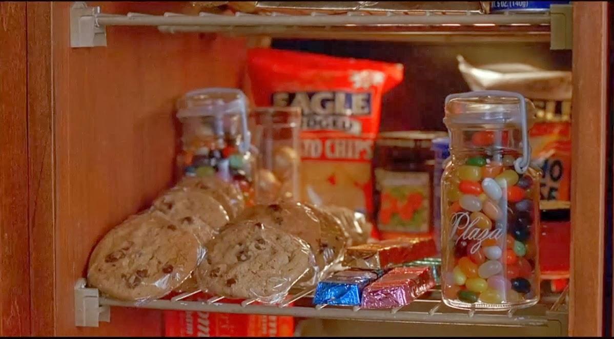 "The Plaza Hotel in ""Home Alone 2"" movie. Отель Плаза в фильме «Один Дома 2»"