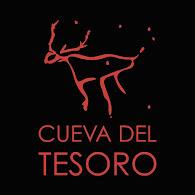 Cueva del Tesoro.