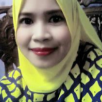 Pemilik Blog :Nur Balqis Qahira