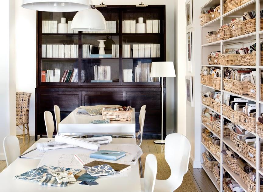 mobilier table d corateur interieur. Black Bedroom Furniture Sets. Home Design Ideas