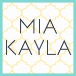 Mia Kayla