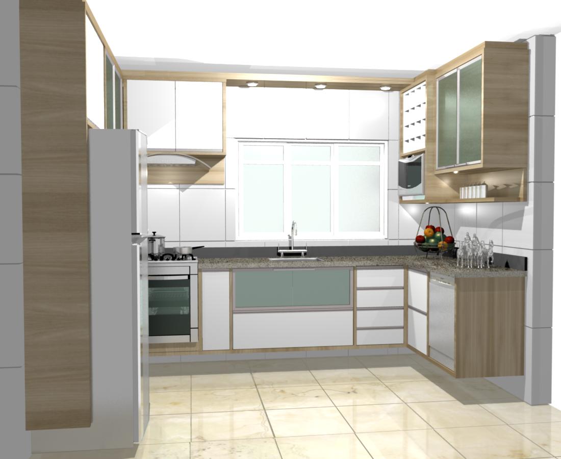 8616: DESIGN INTERIORES DESIGN MOVEIS PLANEJADOS DESIGN SALA DESIGN  #604836 1100 900