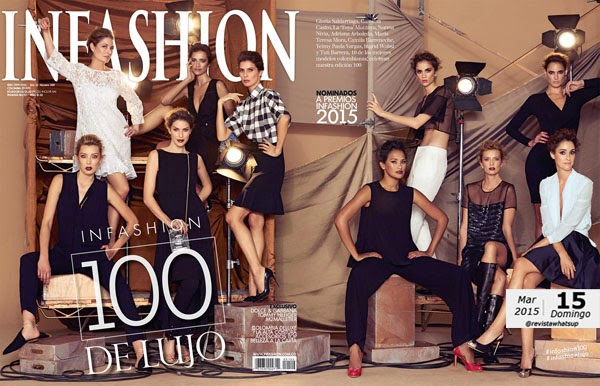 Revista-INFASHION-celebra-alto-Edición-100