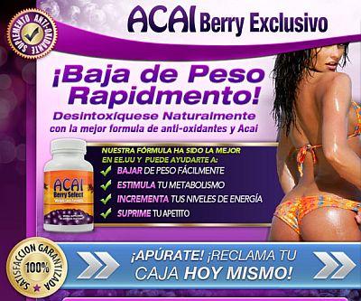 Ejercicio como como eliminar grasa abdominal hombres rapido