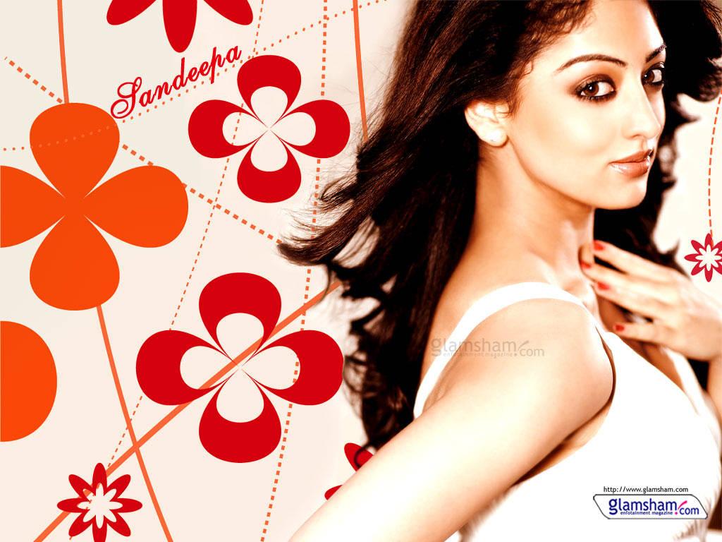 http://1.bp.blogspot.com/-tCUeY8yeh1A/Td8iibS1KCI/AAAAAAAAAN0/q5p75sPdZ7k/s1600/Sandeepa+Dhar+Kashmiri+Beauty+-+New+Photo+Shoot+%25285%2529.jpg