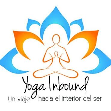 Web Yoga Inbound