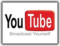 Video Youtube Yang Paling Banyak Dilihat Netter