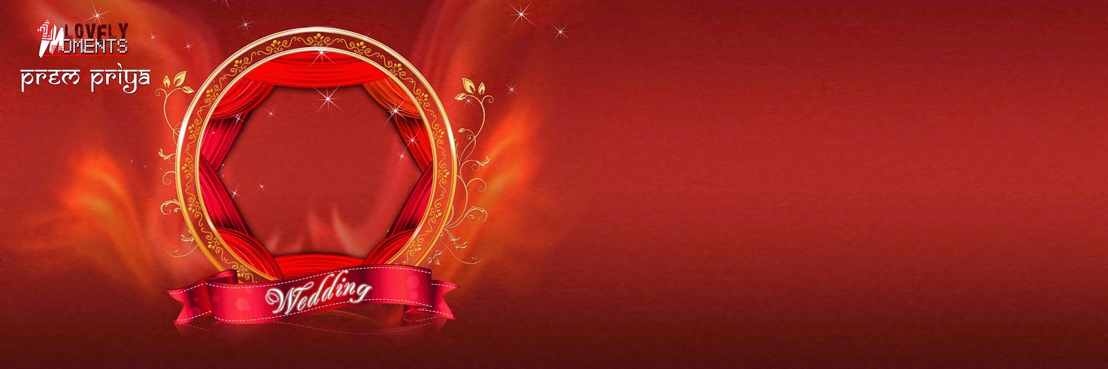 Amazoncom: The Best Of Sade: Sade: MP3 Downloads