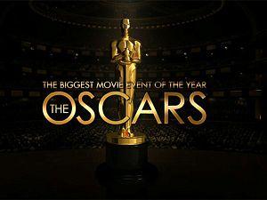 nominalizări Oscar 2014