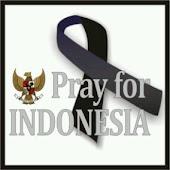 DOAKAN INDONESIA