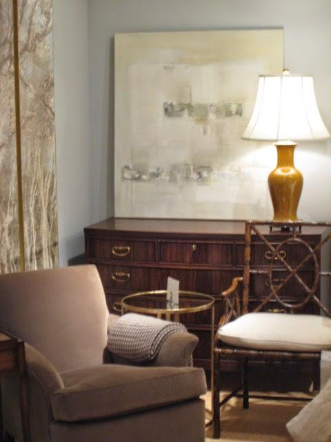 Pinturas abstractas de vanina martinez blog - Cuadros modernos para dormitorios ...