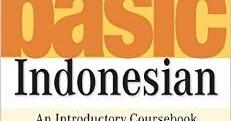 HOT! Downloadebookkalkuluspurcelledisi9bahasaindonesia