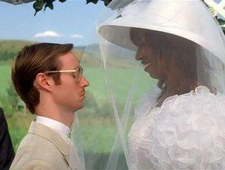 Napoleon Dynamite Kip And Lafawnduh Wedding Tbrb Info