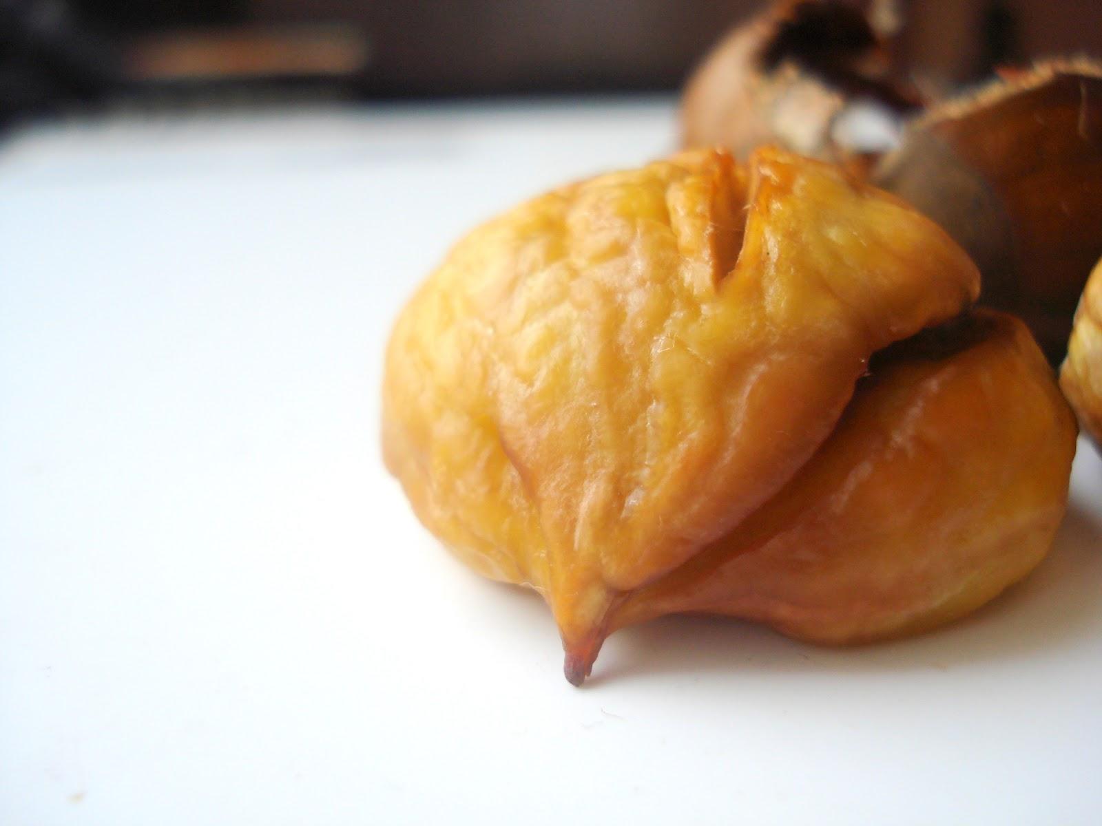 Как сладкий картофель сделать не сладким