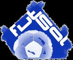 Futsal de Acá