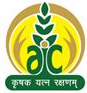 Agriculture Insurance Company of India Ltd (www.tngovernmentjobs.in)