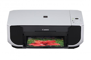 canon mp190