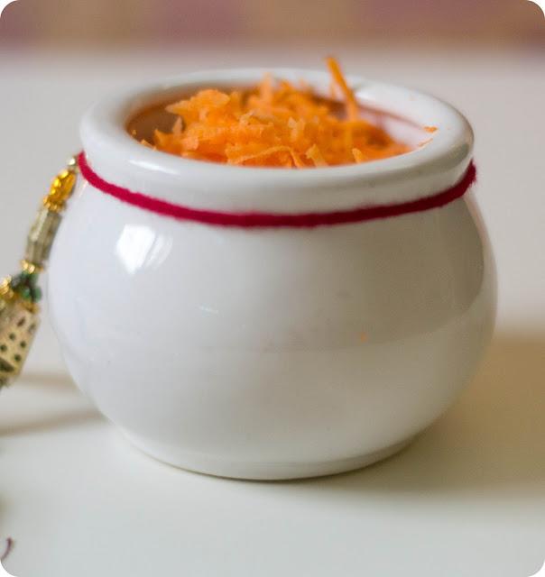 Rak S Kitchen Net  Brinjal Kosthu