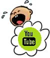 Deneyimli Anne Youtube