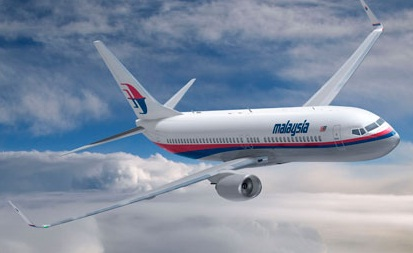 Malaysian Airlines Online Ticket Booking Guide