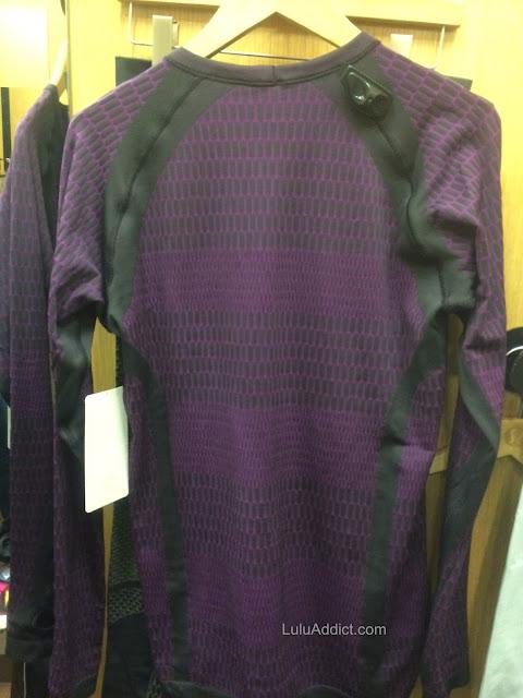 lululemon about-that-base-ls tender-violet