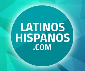 Latinos Hispanos en el Mundo