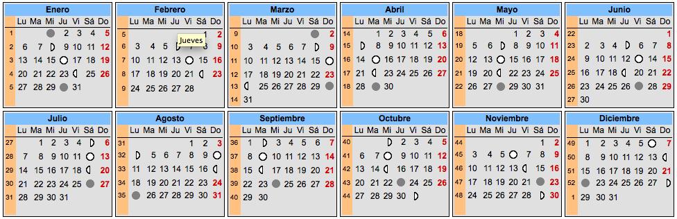 976 x 316 png 57kB, Descargar Calendario Lunar Para Gallos | New ...