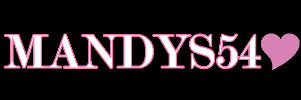 mandys54