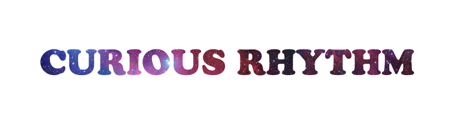 Curious Rhythm
