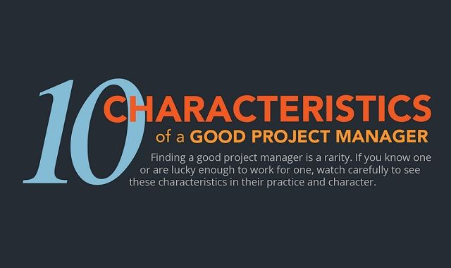 10 characteristics of a great manager What makes a good training manager here are the top 5 qualities of a good  training manager that you shouldn't miss out on for successful training delivery.