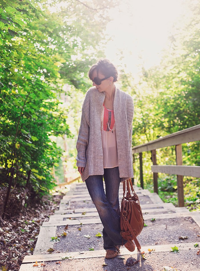 Wallis-Cardigan-Boho-Chic