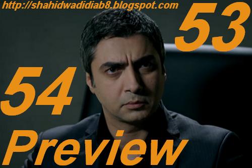 http://shahidwadidiab8.blogspot.com/2014/04/222-53-54-54-53-5453-wadi-diab-8-ep.html