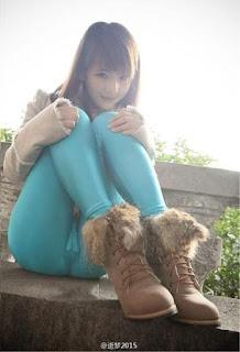 cute girl - rs-jpg02-743811.jpg