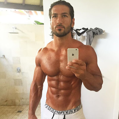 How to Get Crazy Lean Muscle and HUGE Weight Loss.