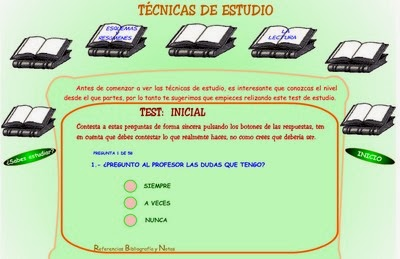 http://contenidos.educarex.es/mci/2004/11/testinicio/indextestestudio.html