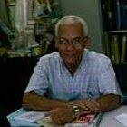 Adinalzir Pereira Lamego