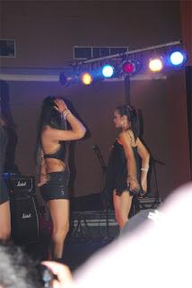 foto-seksi-sexy-dancer-hot-bugil-toket-gede-montok