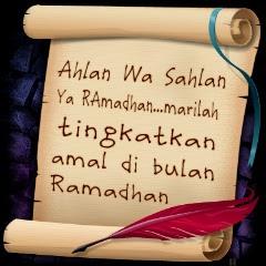 http://1.bp.blogspot.com/-tCoiMSh774M/TjV5jZLUcVI/AAAAAAAAF0g/Xd93T7SZkHo/s320/ahlan-wa-sahlan-ya-ramadhan.jpg