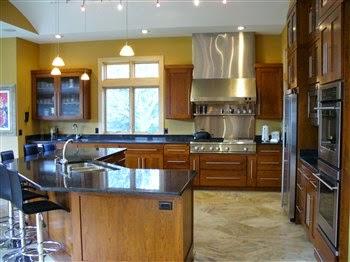 3d kitchen design software for Kitchen designs software 3d free