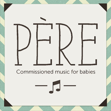 Enter to win a $900 Song Package from Père Music!!!