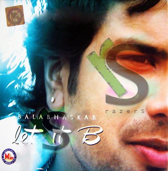Atoz: the train (2011) malayalam mp3 songs free download.