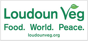 Loudoun Veg