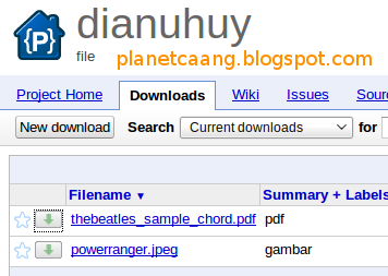 link_file_pdf