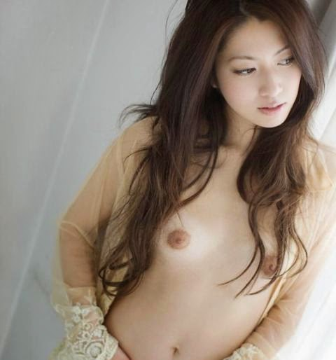 Nude indonesian hot asian